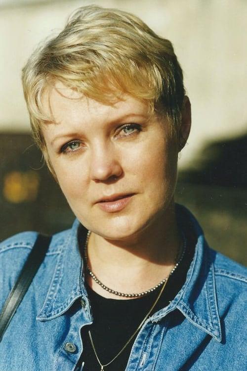 Tania Filip
