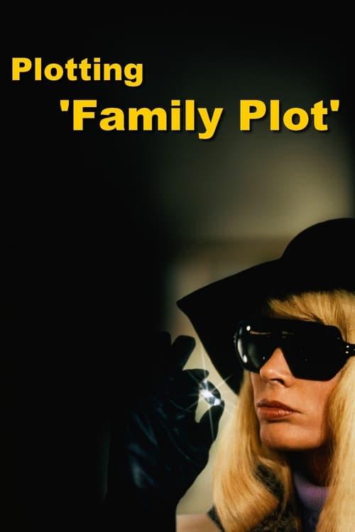 Plotting 'Family Plot'