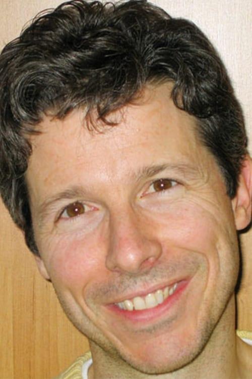 Steven Hoban