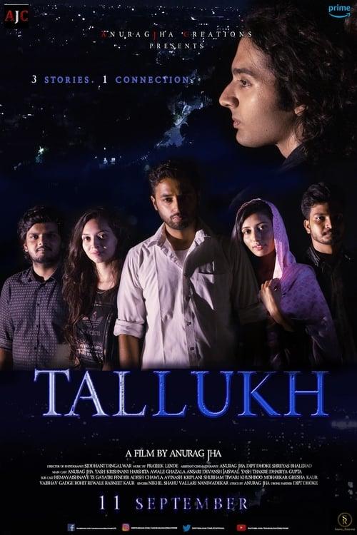 Tallukh