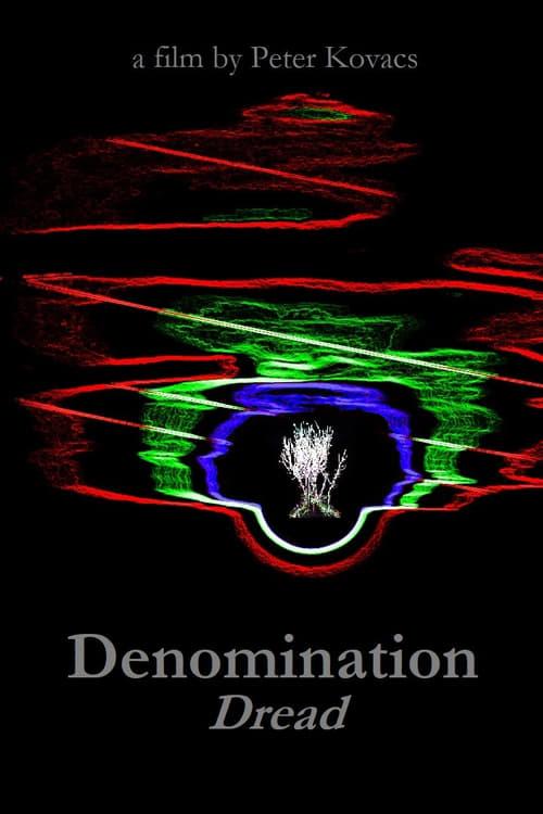 Denomination: Dread