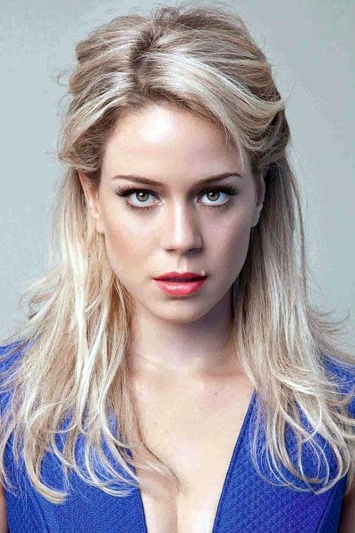 Leandra Leal