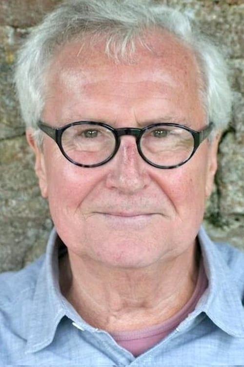 Christopher Rozycki