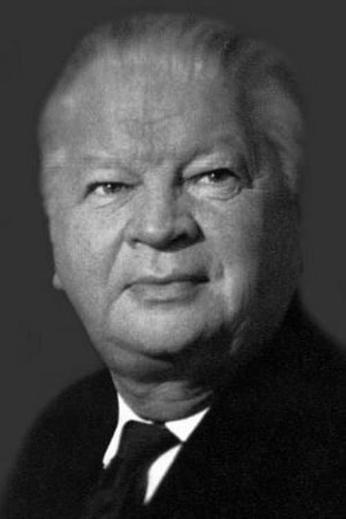 Anatoli Kubatsky