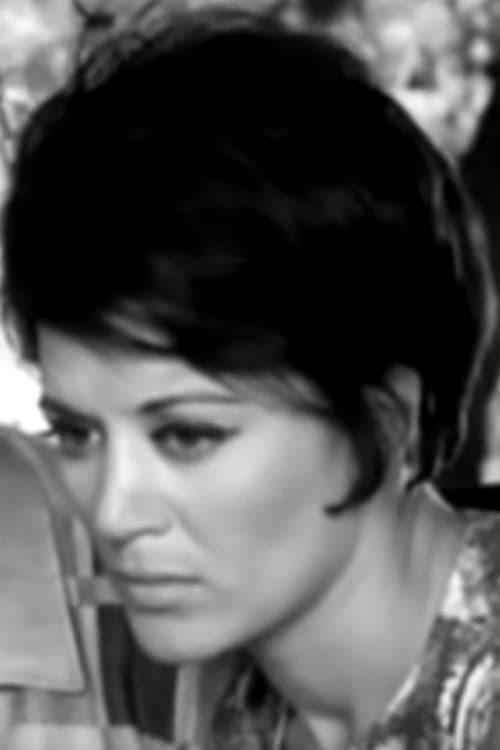 Eleni Kriti