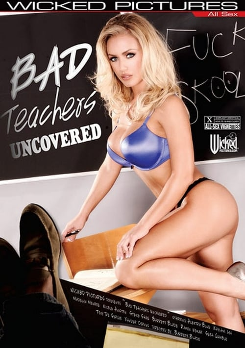 [15+ DVDRIP] Free Youtube Bad Teachers Uncovered 2011 Movie Download