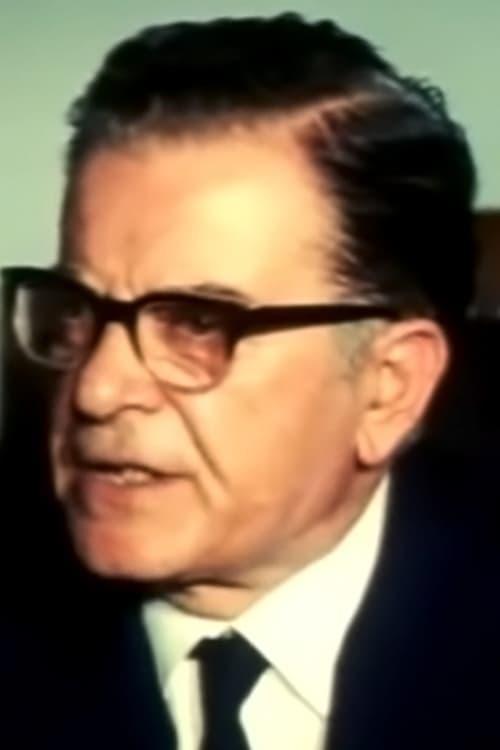 Giorgos Grigoriou
