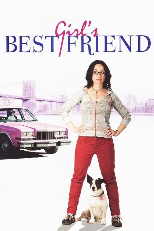 ©31-09-2019 Girl's Best Friend full movie streaming