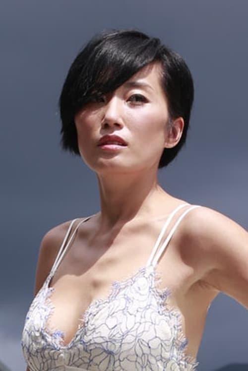 Jo Kuk Cho-Lam