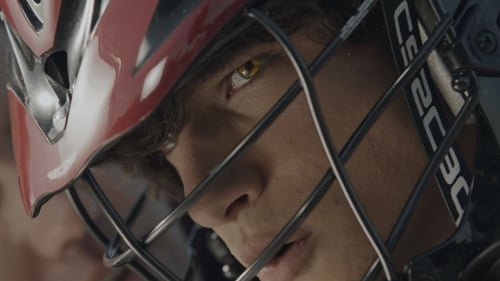 Watch Teen Wolf S1E2 in English Online Free   HD