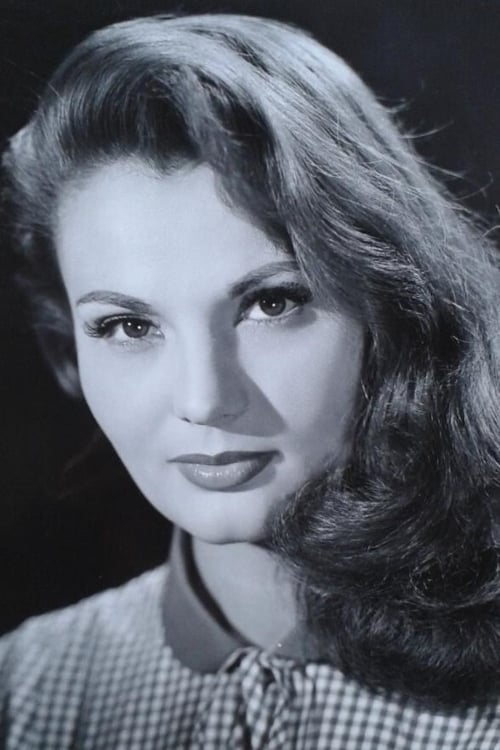 Maria Piazzai