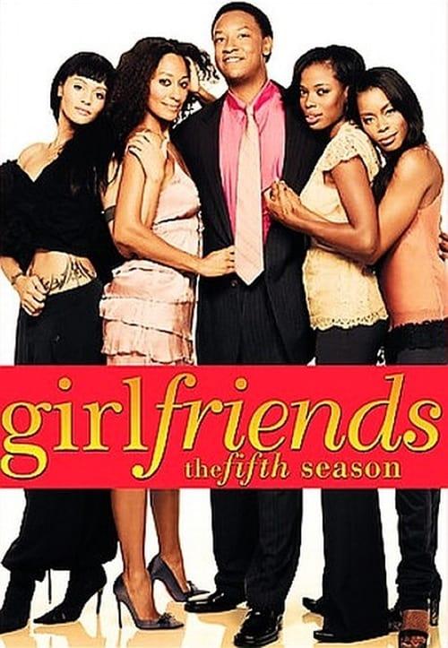 Watch Girlfriends Season 4 Episode 12 Full Movie Download