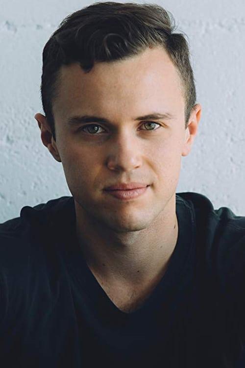 Jacob Osborne