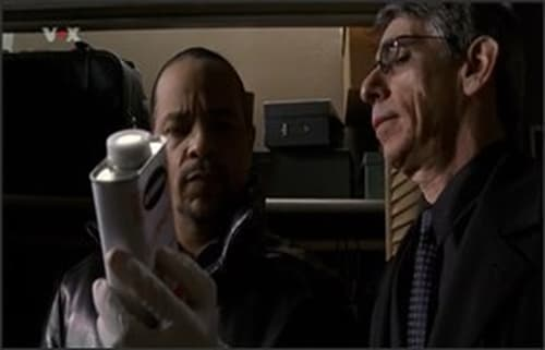 Watch Law & Order: Special Victims Unit S5E13 in English Online Free | HD