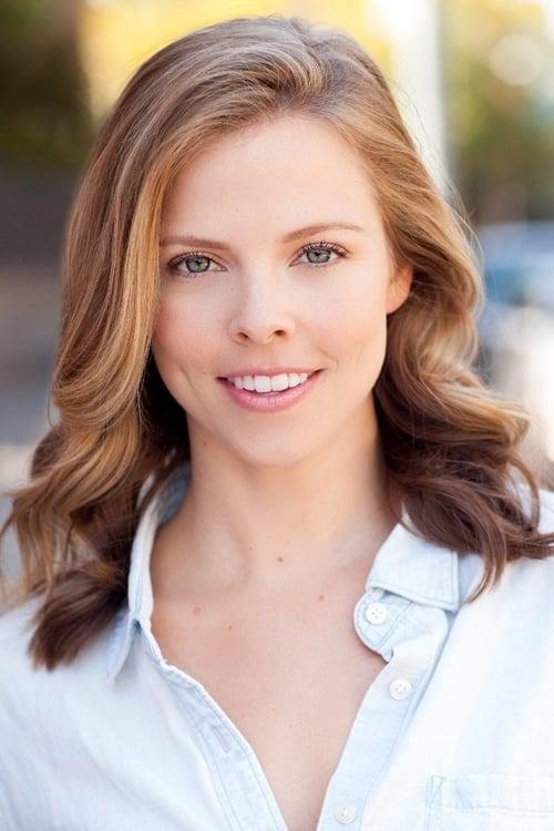 Megan Leonard