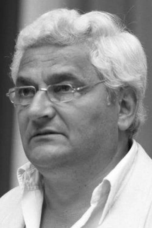 László Sinkó
