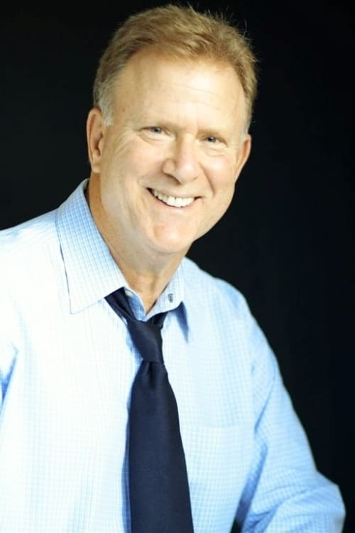 Gerald Berns