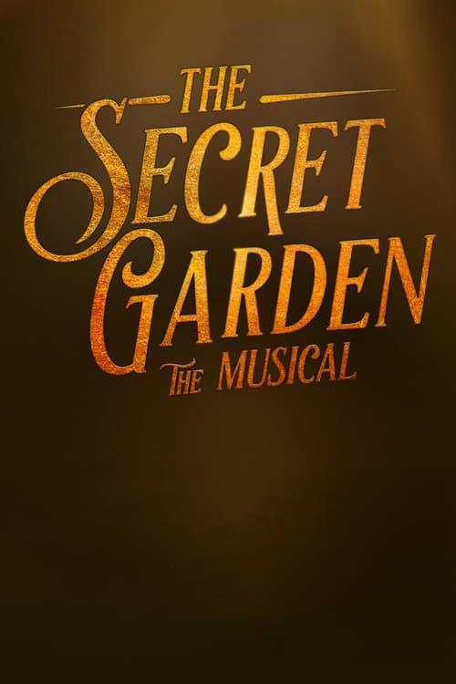 The Secret Garden The Musical