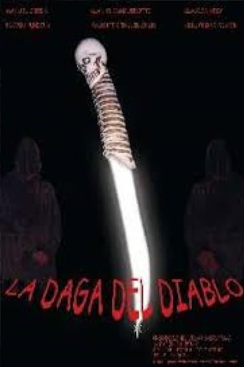 The Devils Dagger