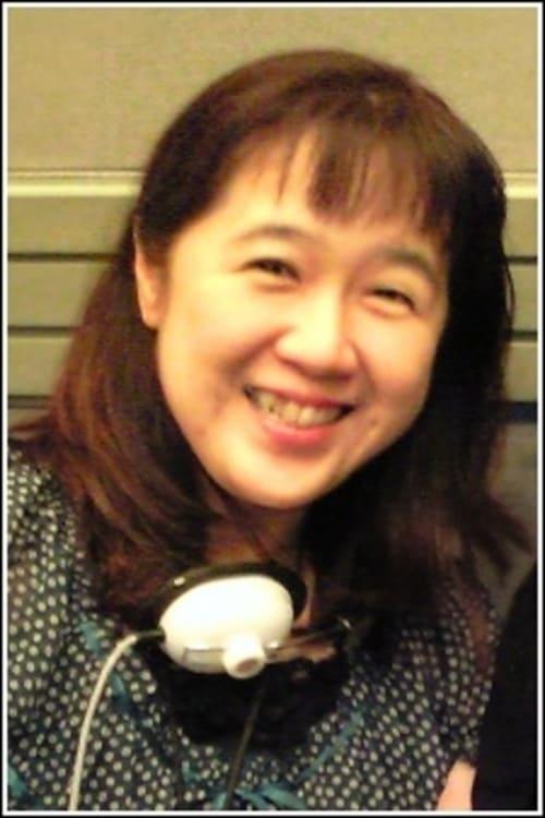 Miho Yoshida