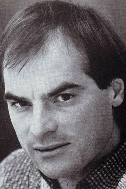 Hans Georg Panczak