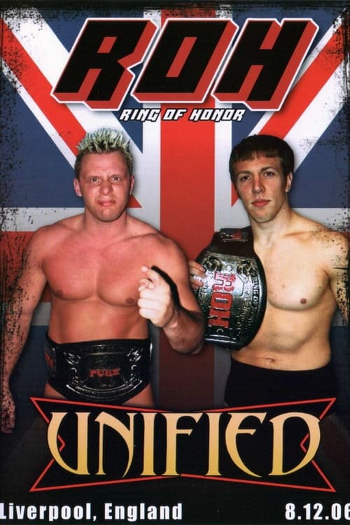 ROH Unified