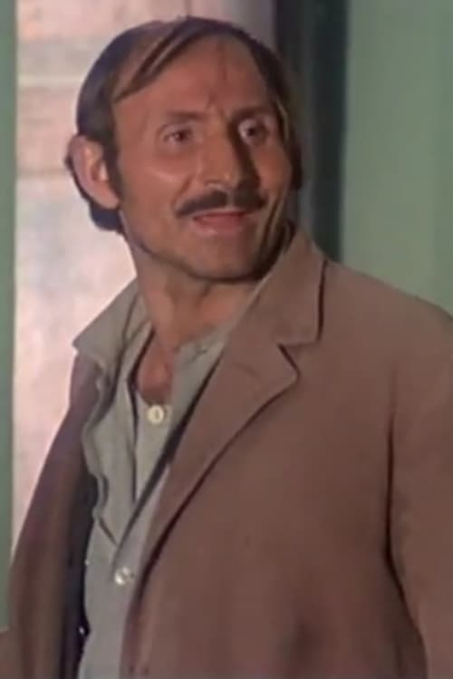 Vito Passeri
