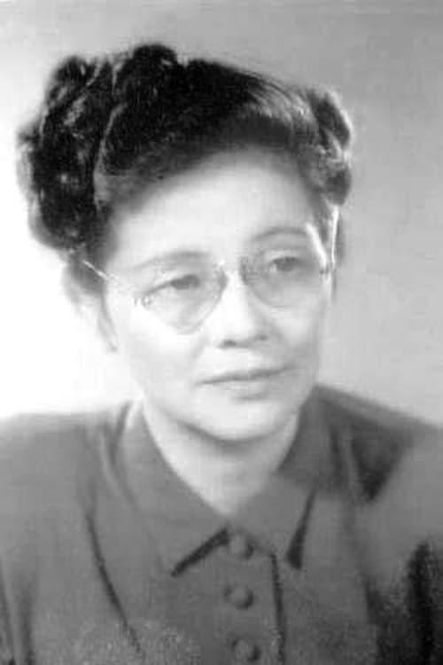 Fumiko Okamura