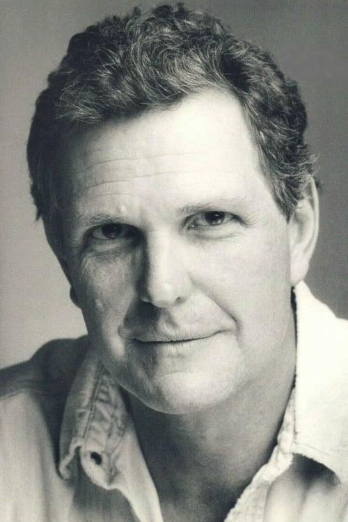 Christopher Allport