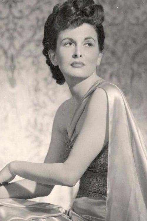 Sonia Holm