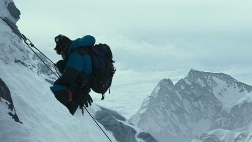 Everest (2015) Subtitle Indonesia