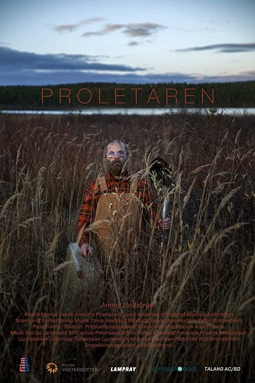 The Proletarian