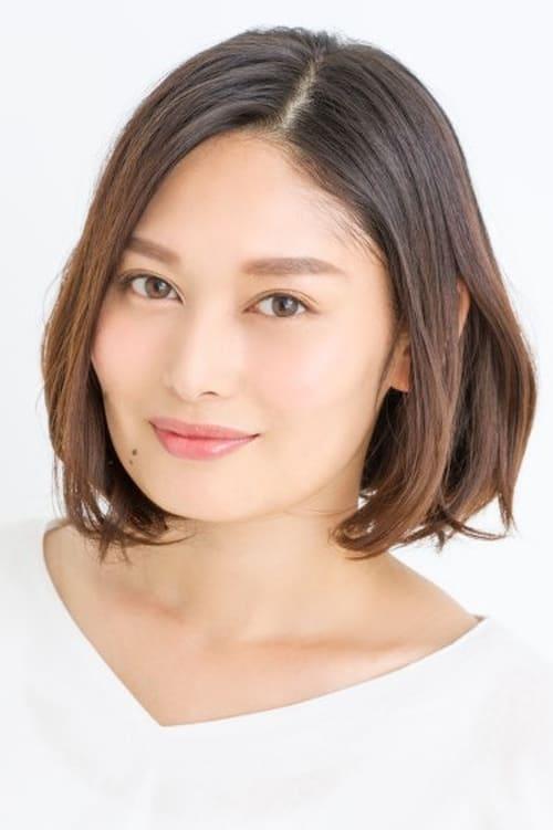 Noriko Sato