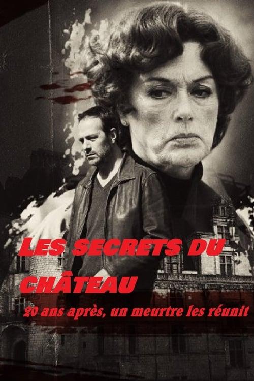 Murder In La Rochefoucauld