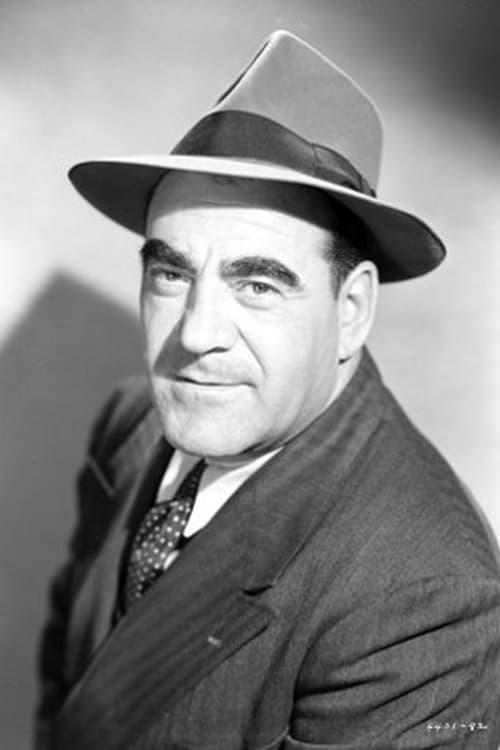 Dewey Robinson