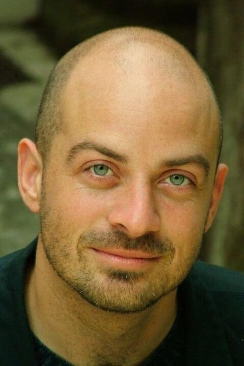 Gianpiero Cognoli