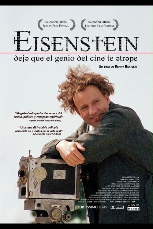 Eisenstein