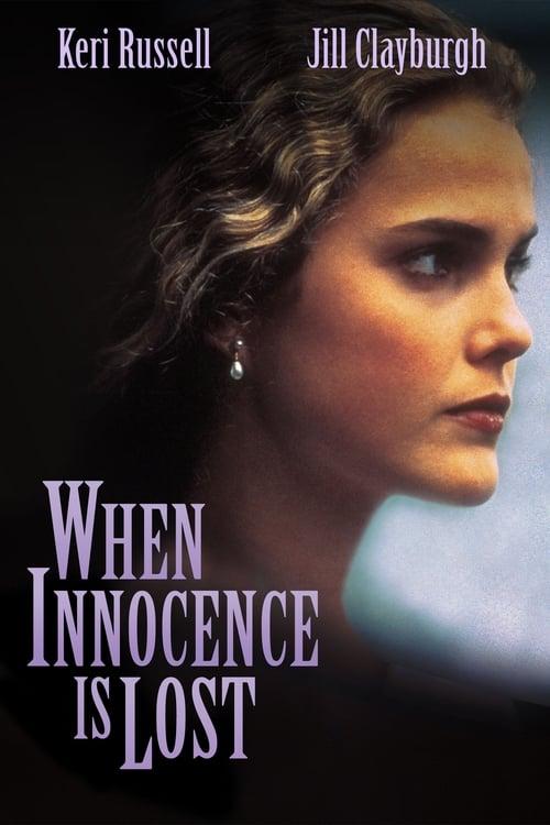 When Innocence Is Lost