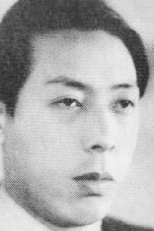 Shinpachirô Asaka