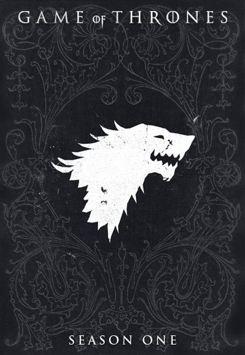 Game of Thrones - Season 1