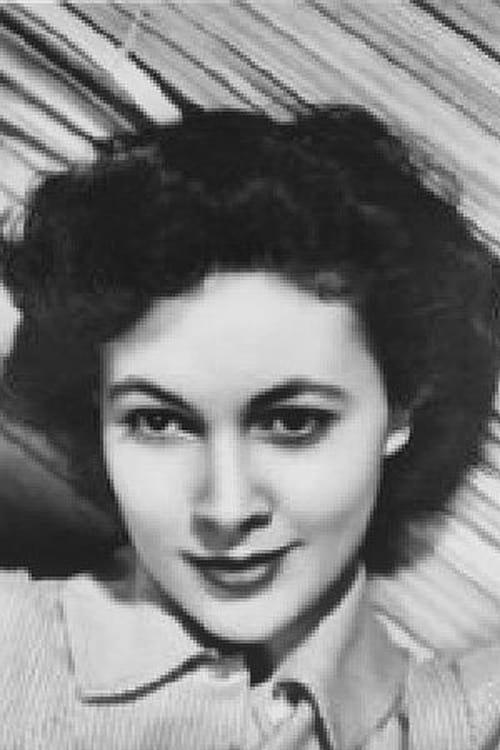 Barbara White