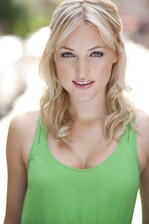 Sophie Faulkenberry