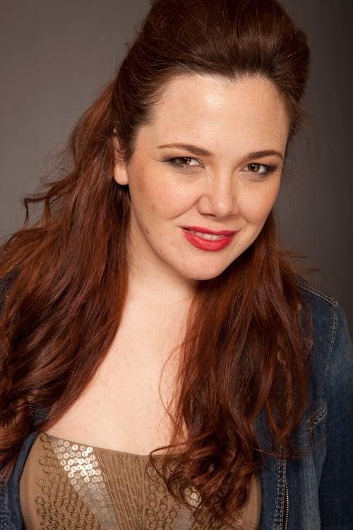 Ashley North