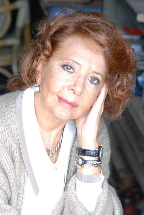 Luisella Boni