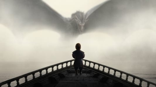 Game of Thrones Season 8 Episode 2 : A Knight of the Seven Kingdoms