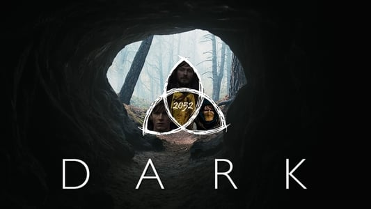 Dark Season 1 Episode 10 : Alpha and Omega