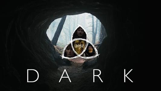 Dark Season 2 Episode 1 : Beginnings and Endings