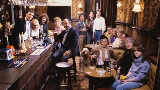 EastEnders Series 25