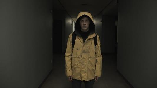 Dark Season 2 Episode 2 : Dark Matter