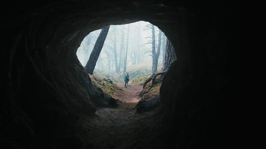 Dark Season 2 Episode 5 : Lost and Found